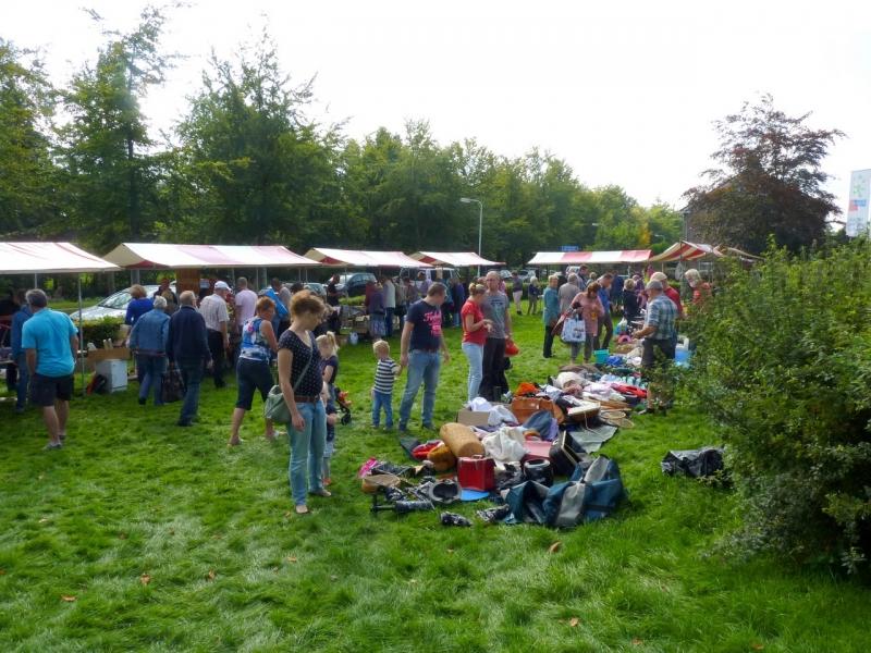 rommelmarkt 2014 (02)