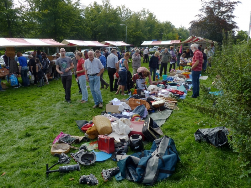 rommelmarkt 2014 (04)