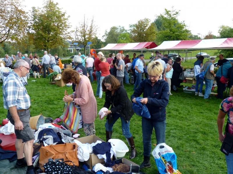 rommelmarkt 2014 (05)