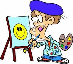 schilderen1